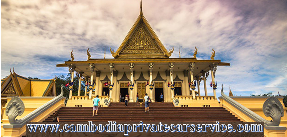 cambodia private car service.PNG